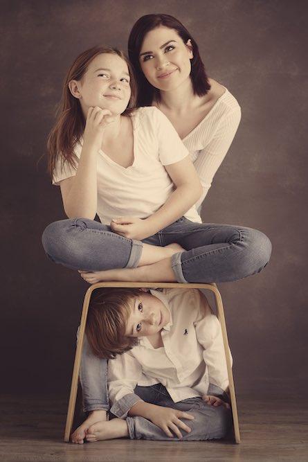 039 family photography