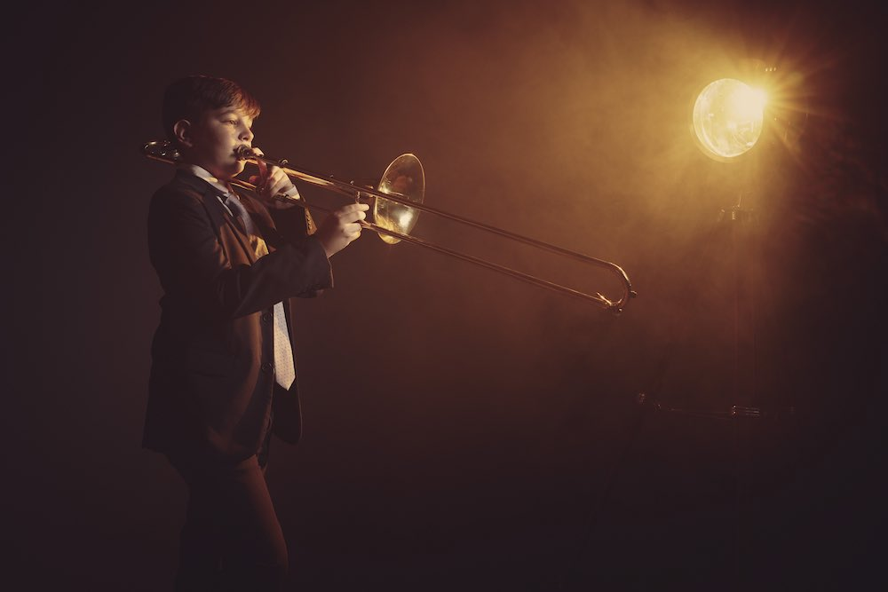 040 musicians photography