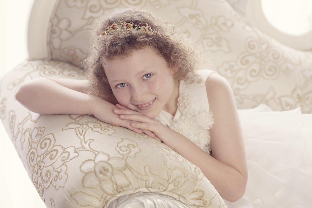 040 princess photography