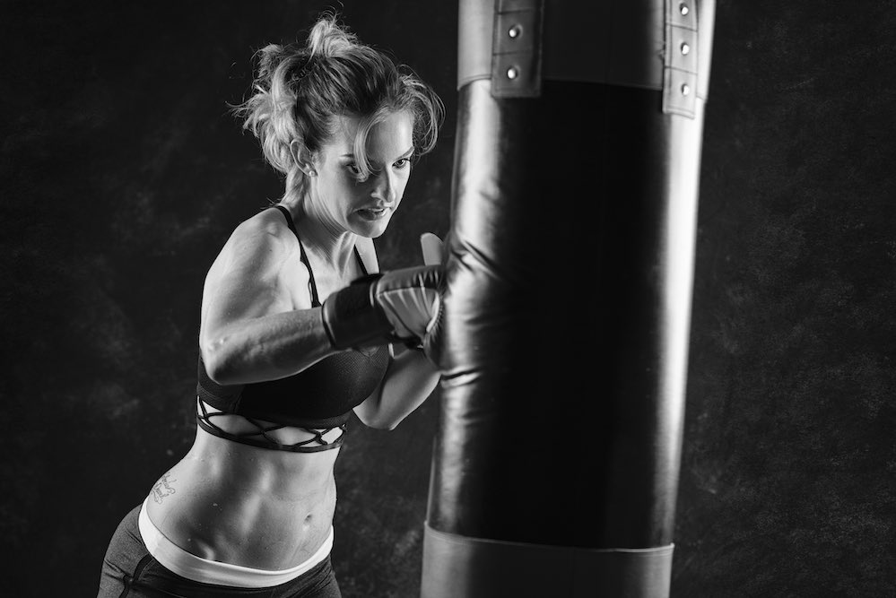 041 fitness photography