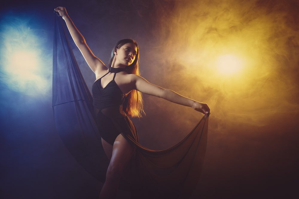 043 dancers photography
