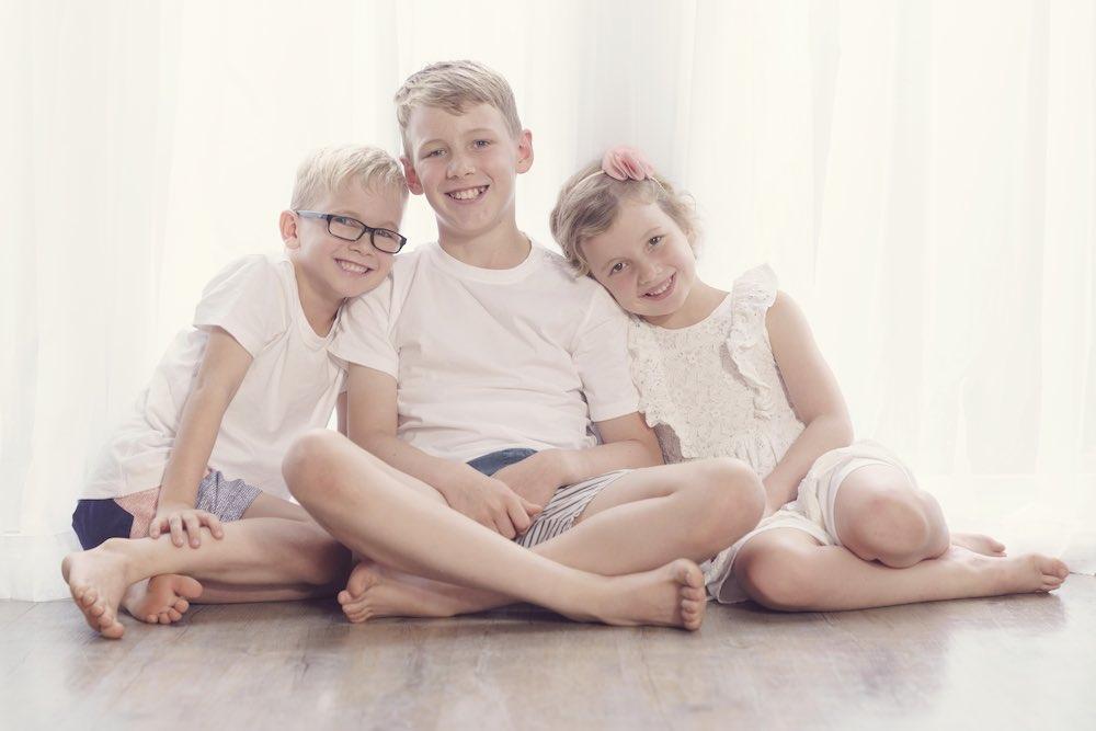 044 family photography
