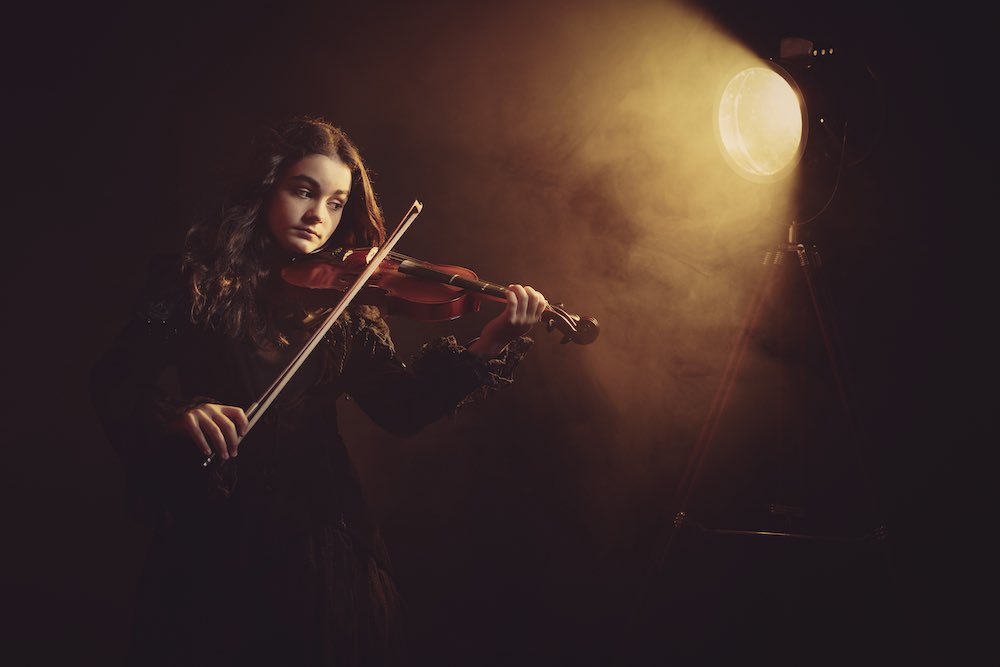 044 musicians photography