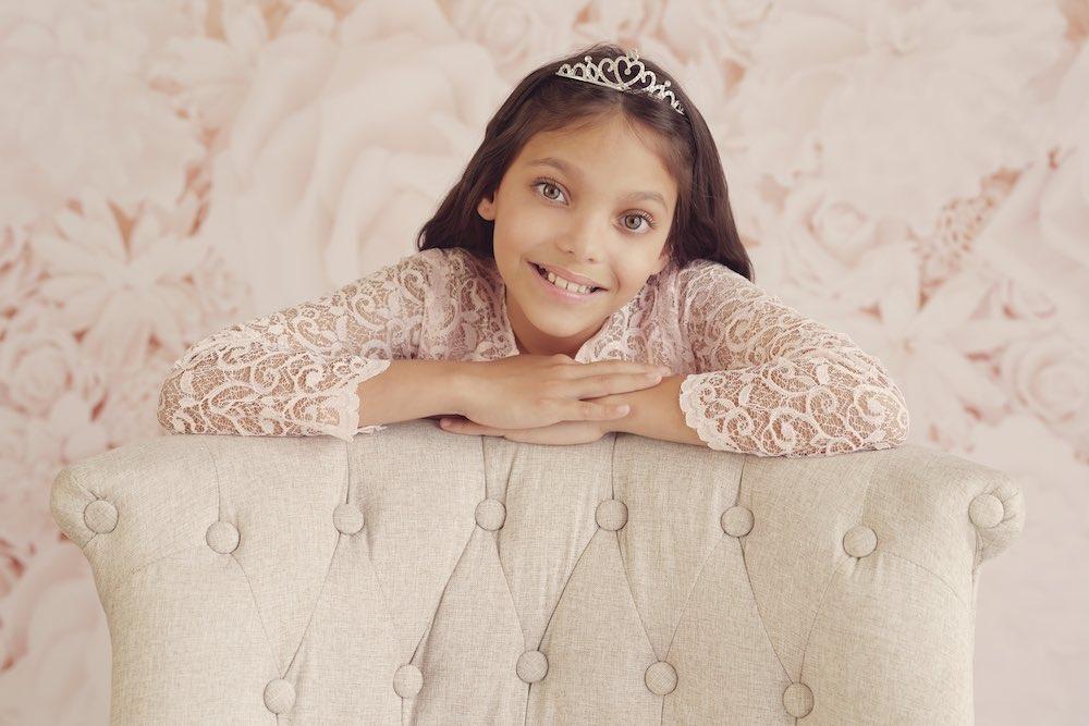 044 princess photography