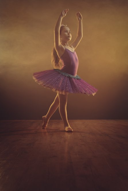 045 dancers photography