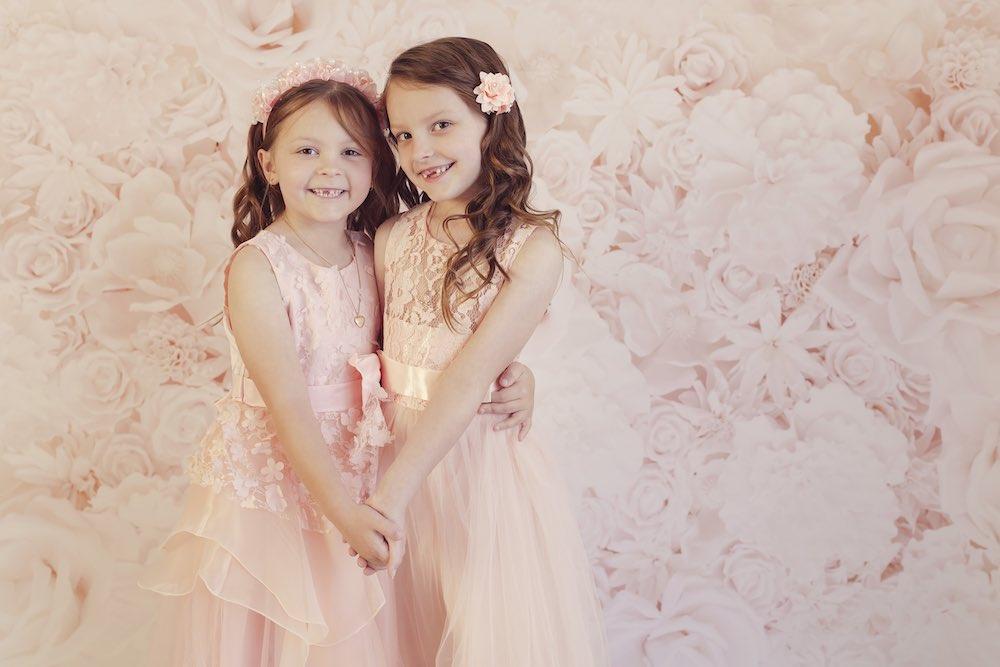 045 princess photography