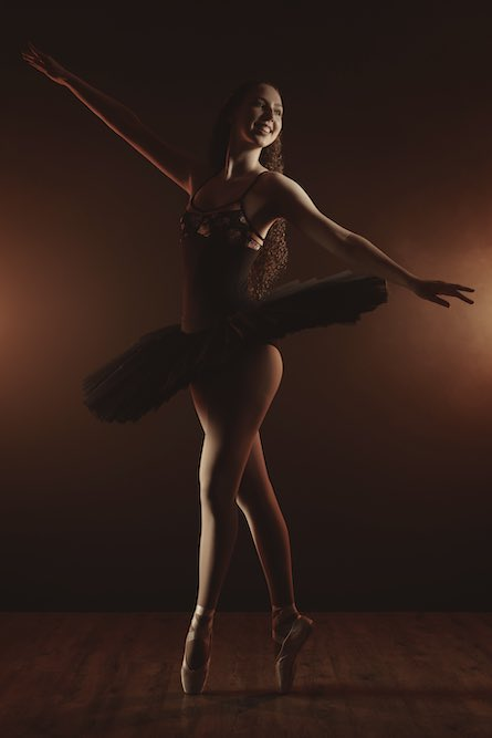 046 dancers photography