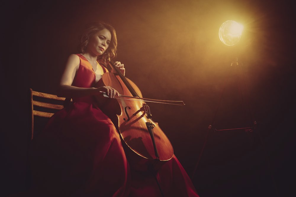 047 musicians photography