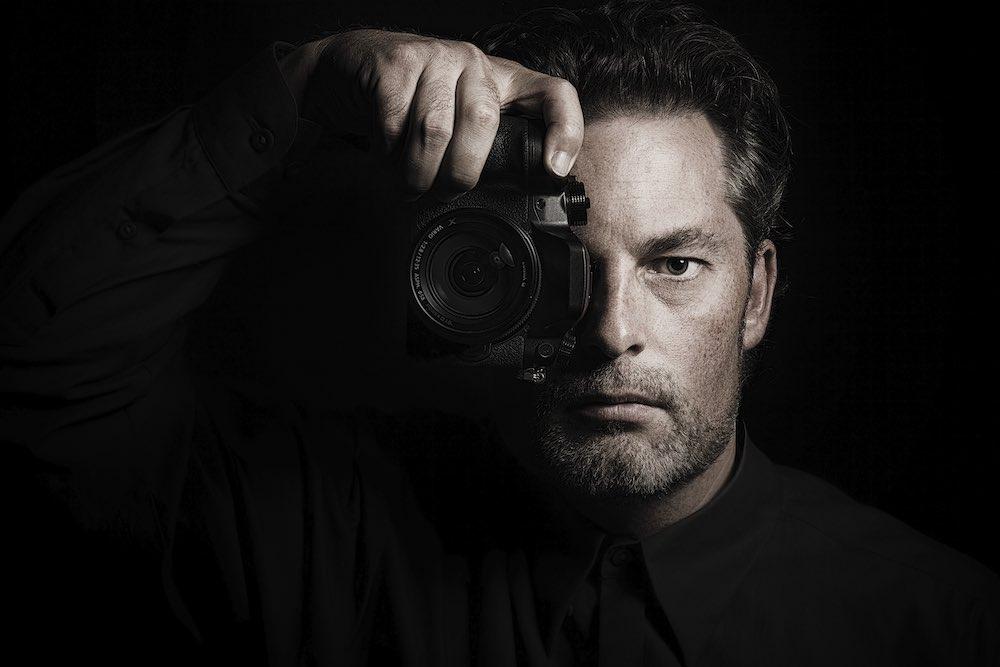 048 headshot photography