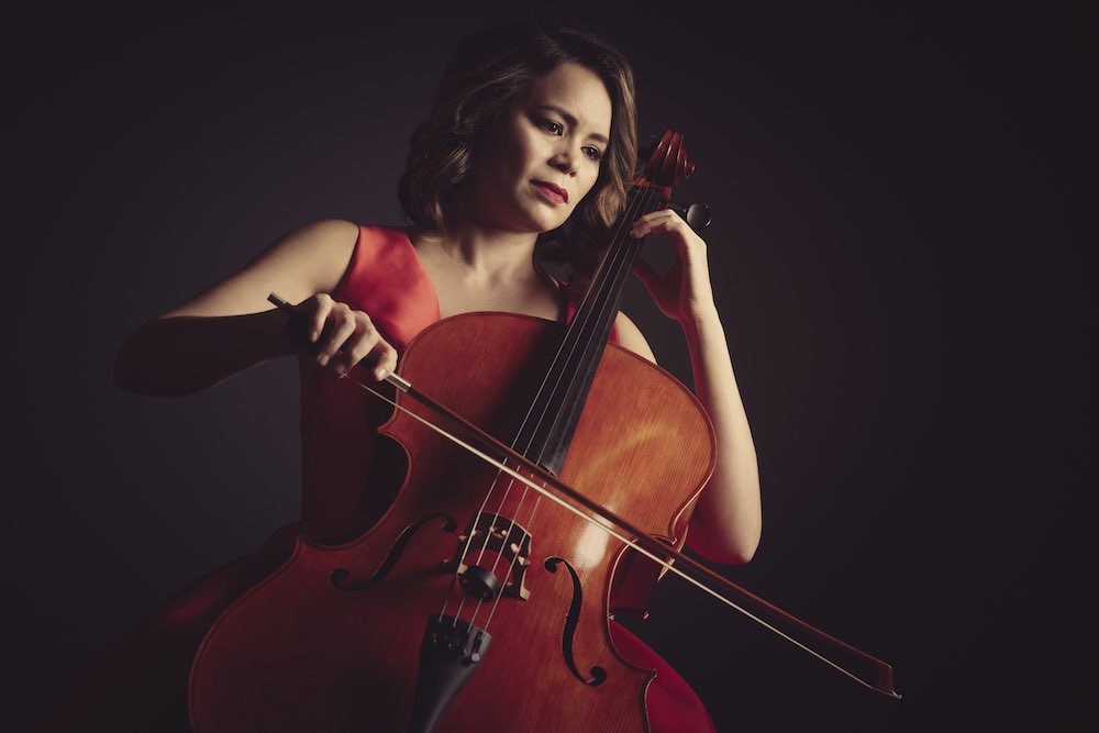 048 musicians photography