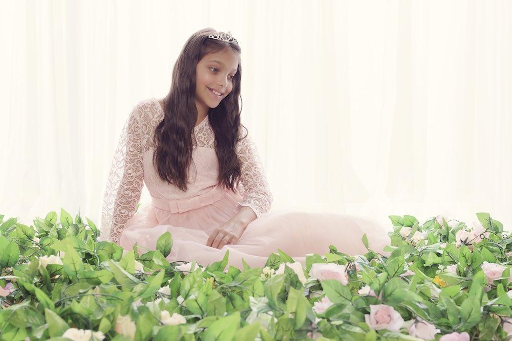 048 princess photography