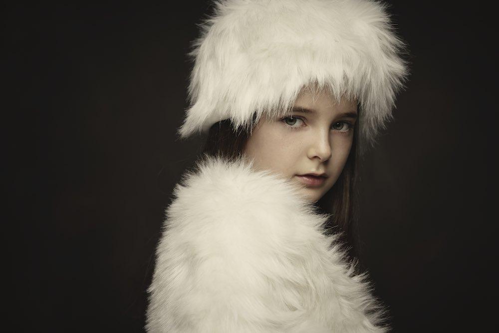 049 child photography