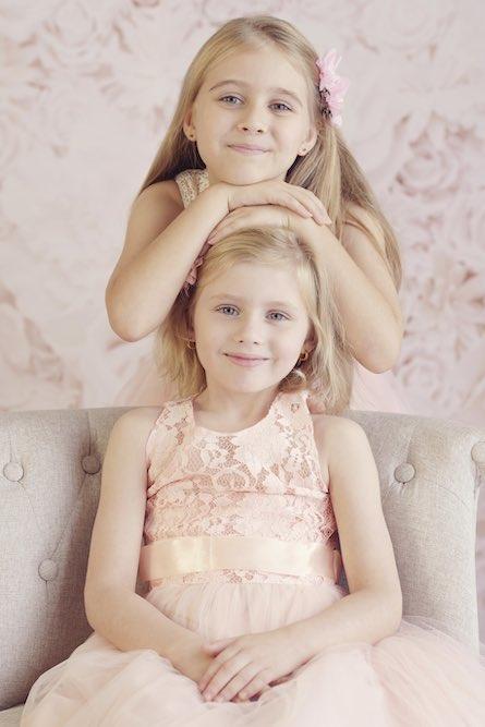 050 princess photography