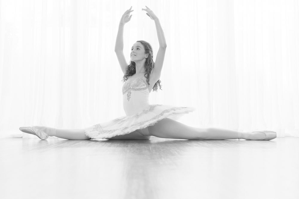051 dancers photography
