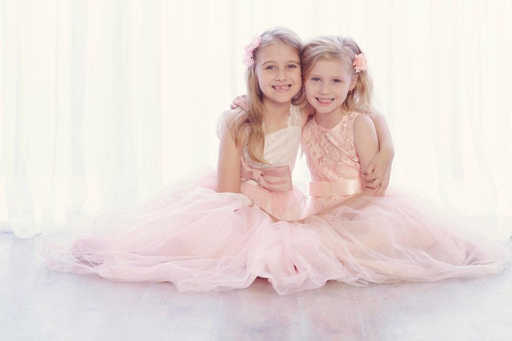 051 princess photography