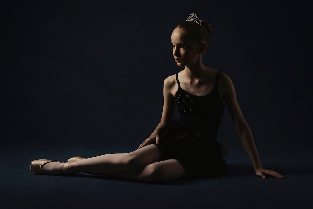 052 dancers photography