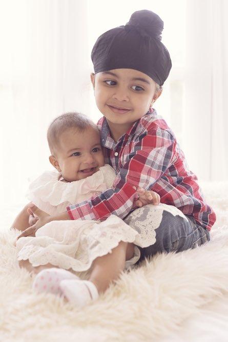052 family photography