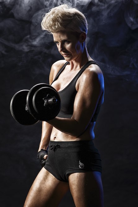 052 fitness photography