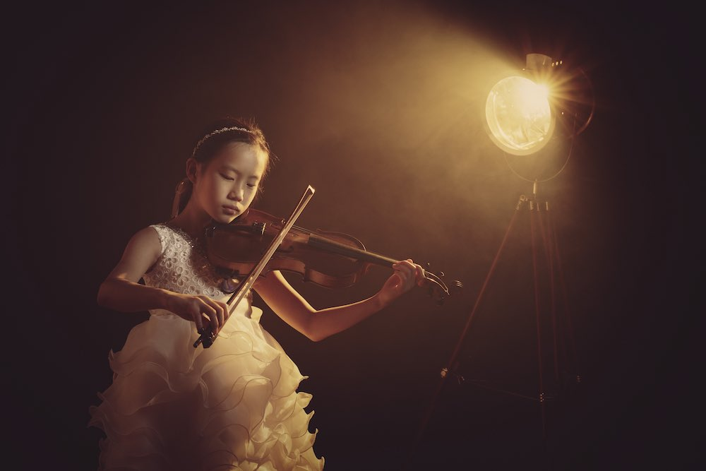 052 musicians photography
