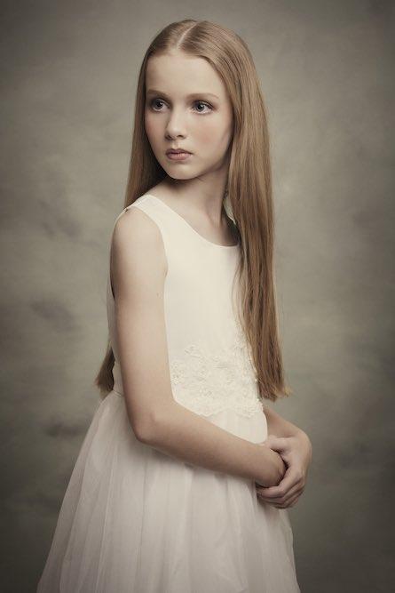 053 child photography