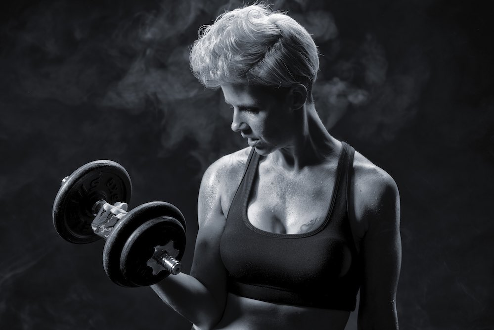 053 fitness photography