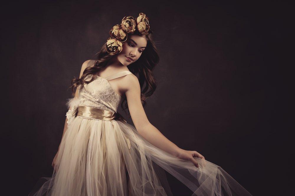 053 princess photography