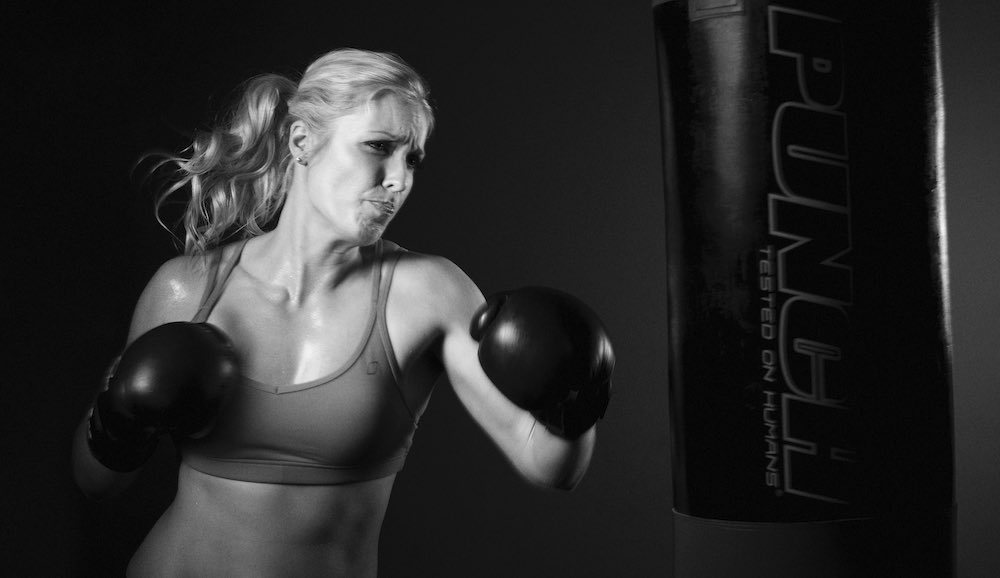 054 fitness photography