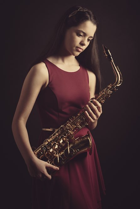 054 musicians photography