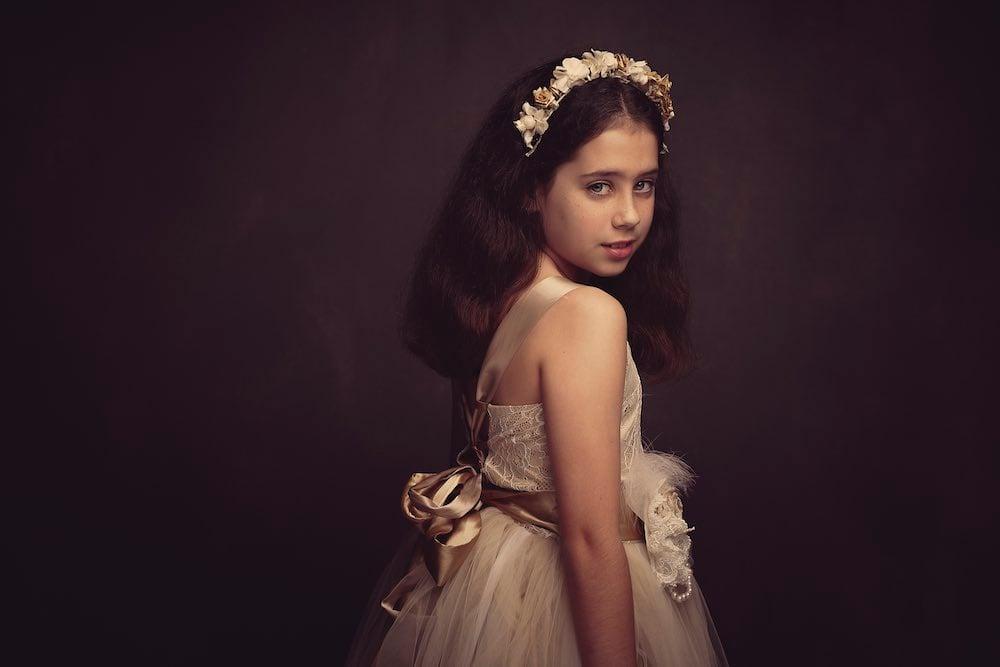 054 princess photography