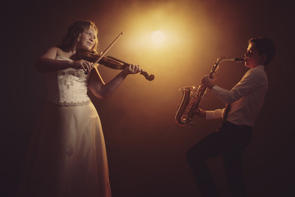 055 musicians photography
