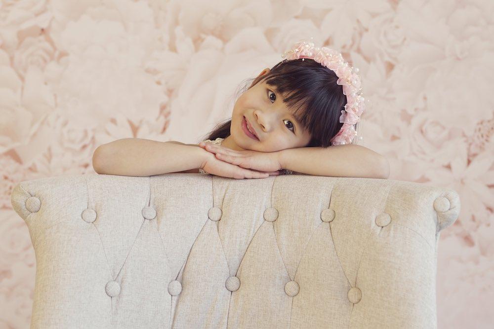 055 princess photography