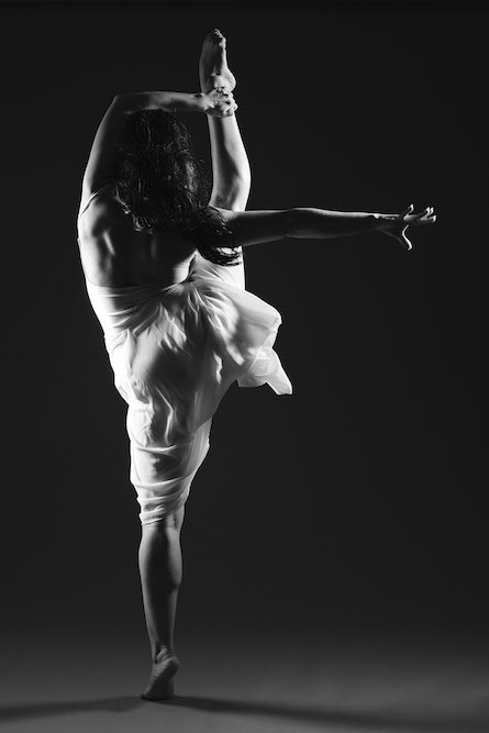 056 dancers photography