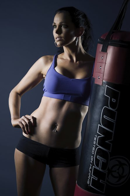 056 fitness photography
