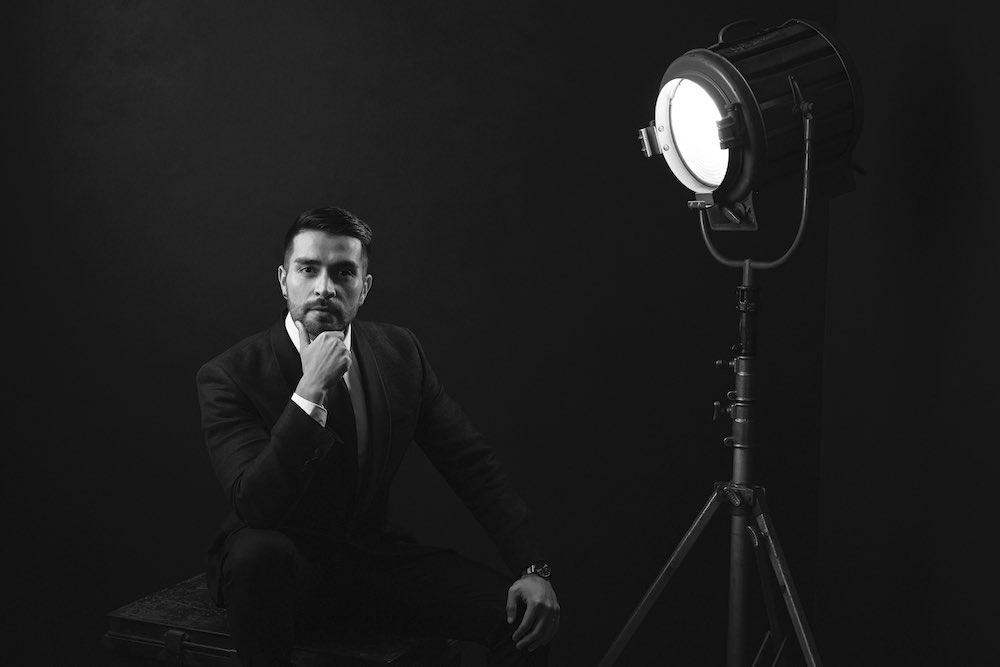 056 men photography