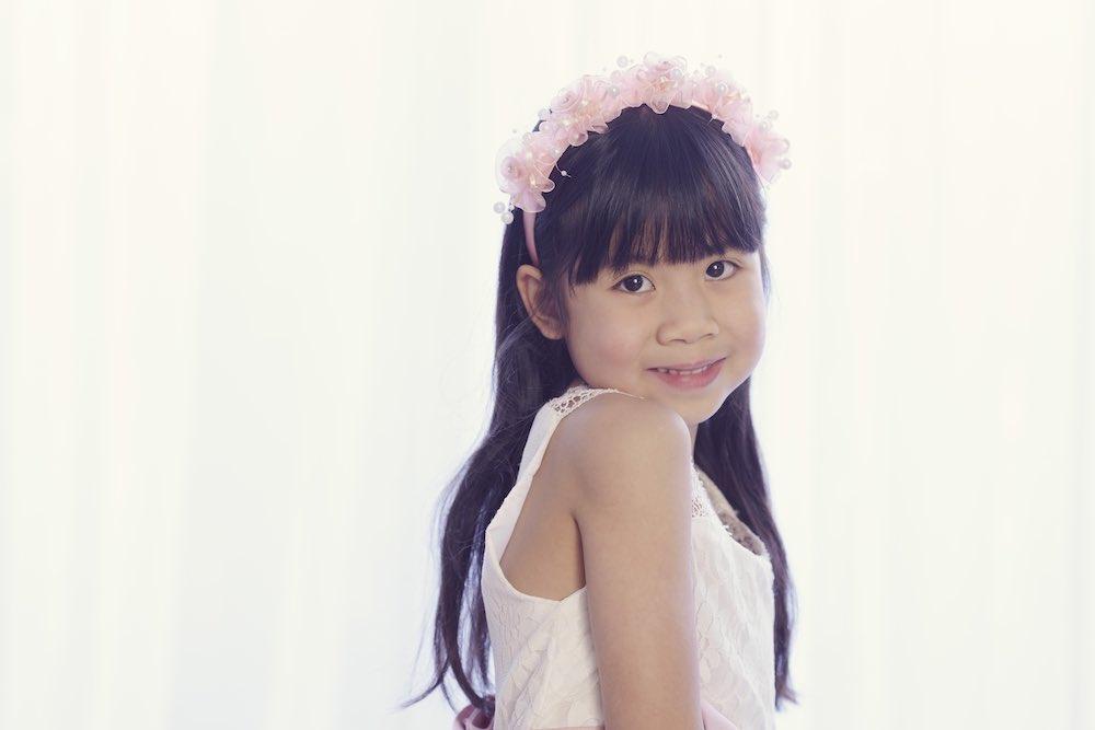 056 princess photography