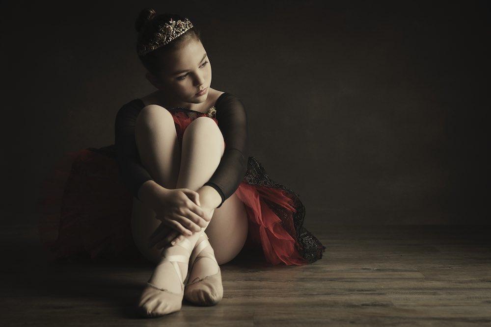 059 child photography
