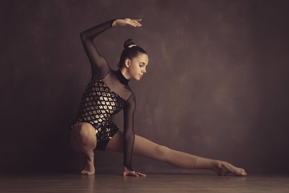 059 dancers photography
