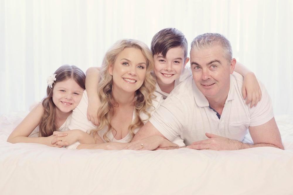 059 family photography