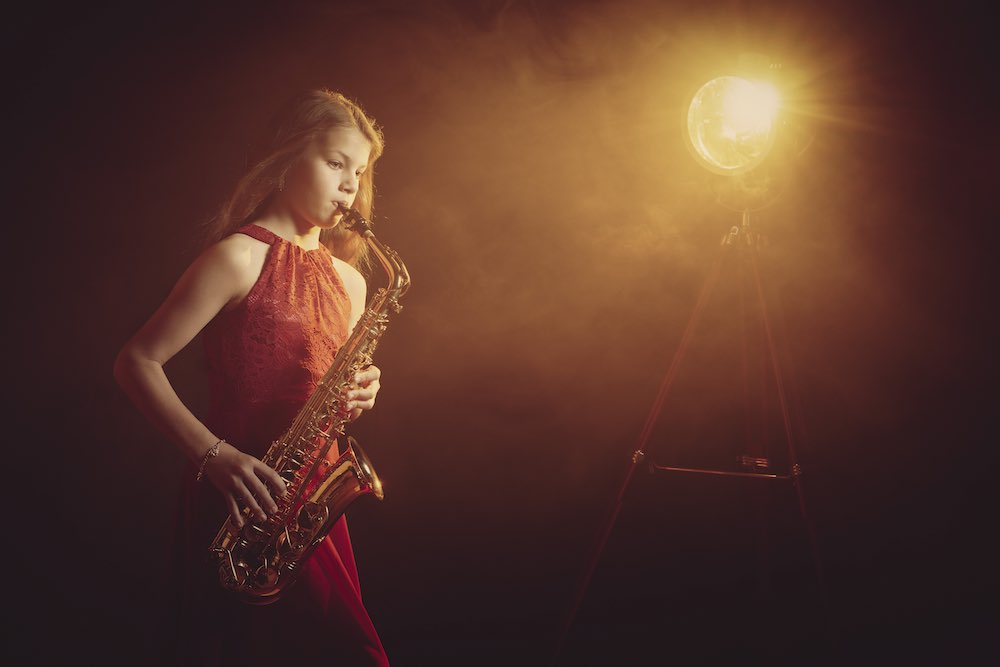 059 musicians photography