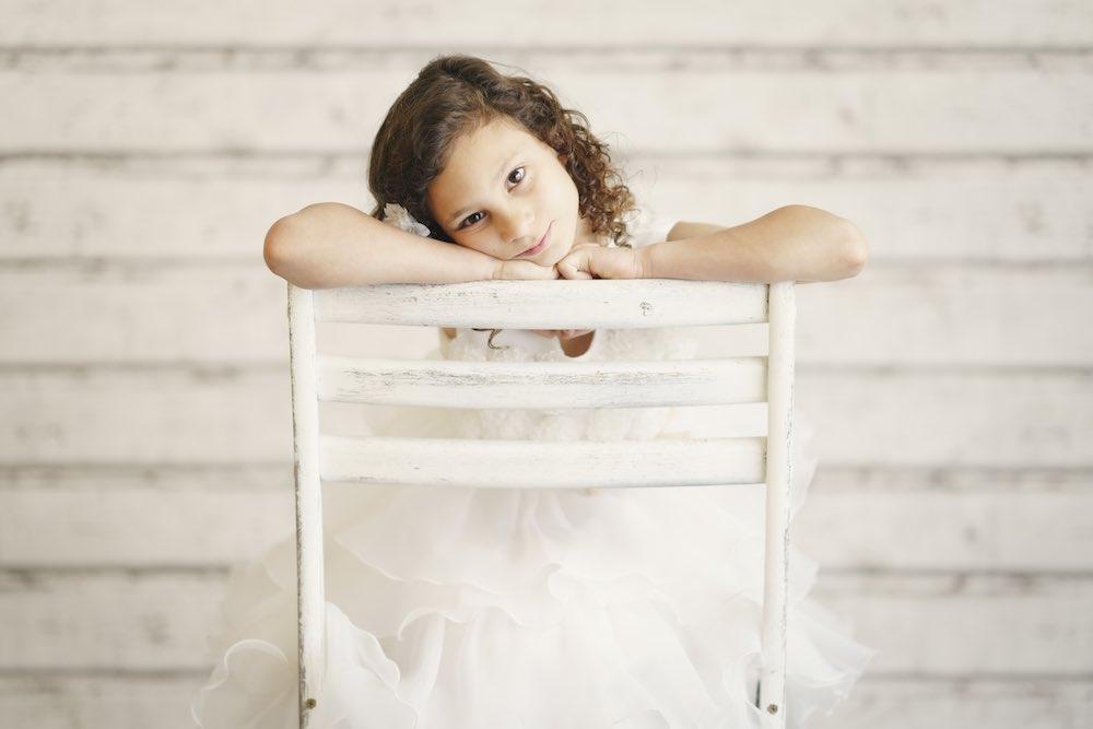060 child photography