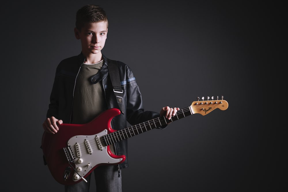 060 musicians photography