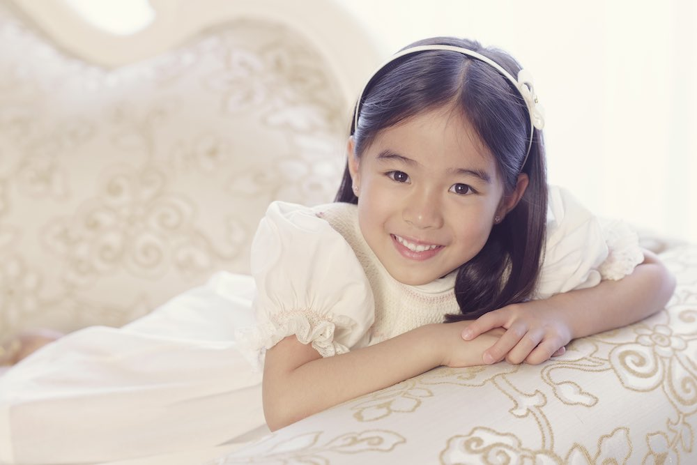 060 princess photography