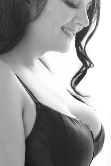 061 boudoir photography