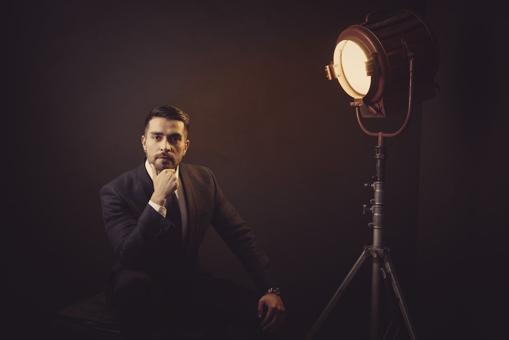 061 men photography