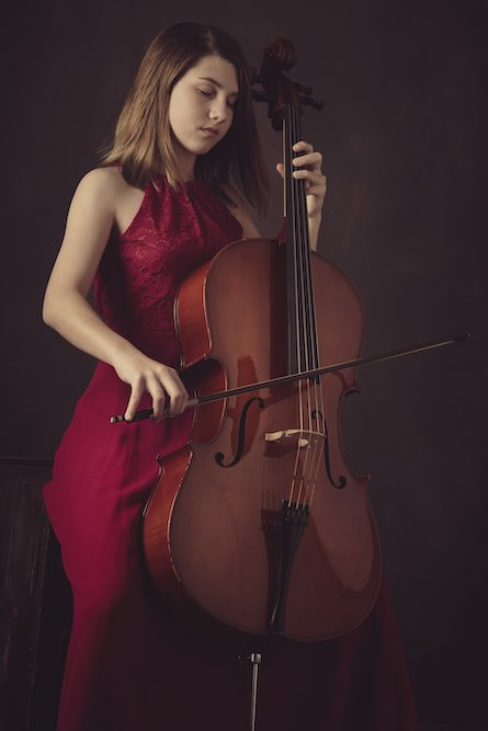 062 musicians photography