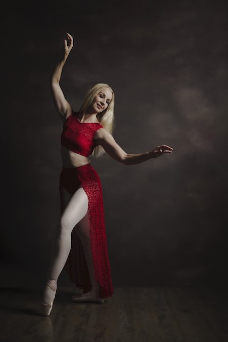 063 dancers photography