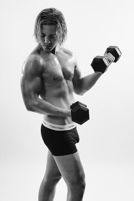 063 fitness photography