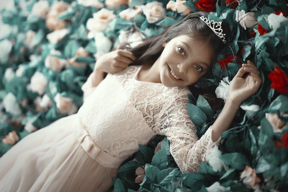 063 princess photography