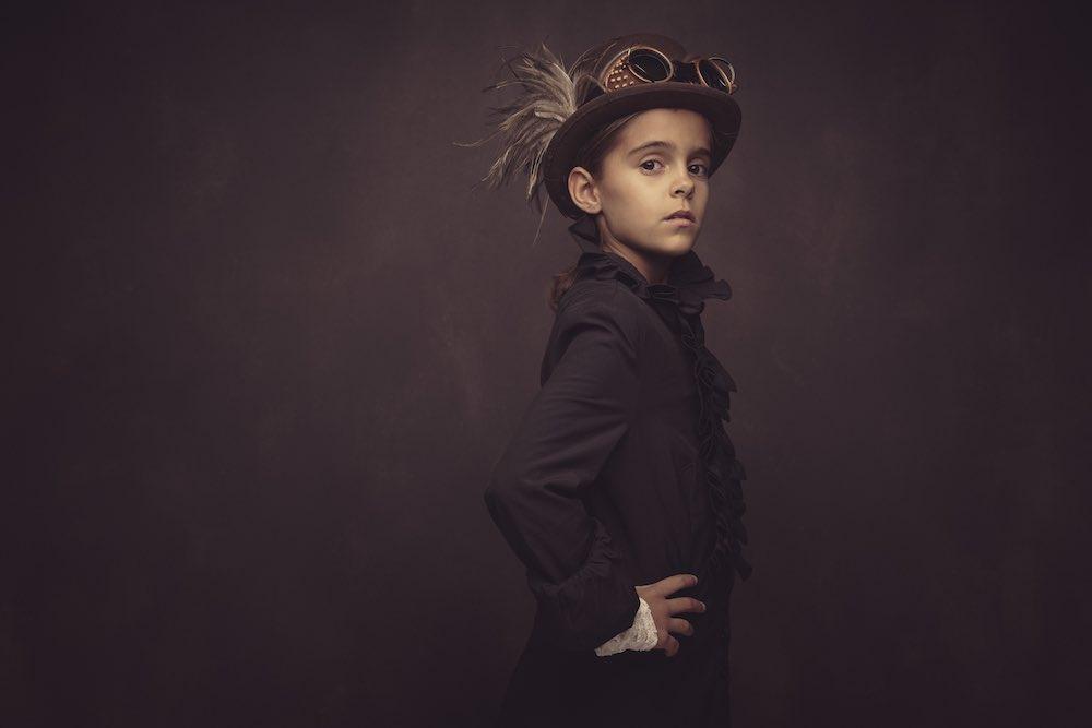 065 child photography