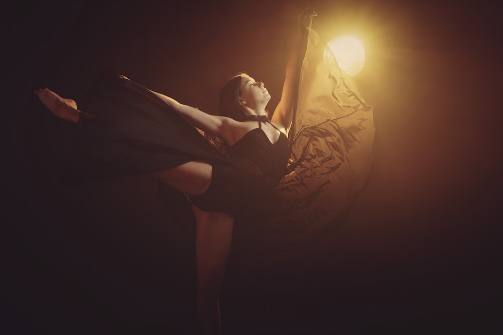 065 dancers photography